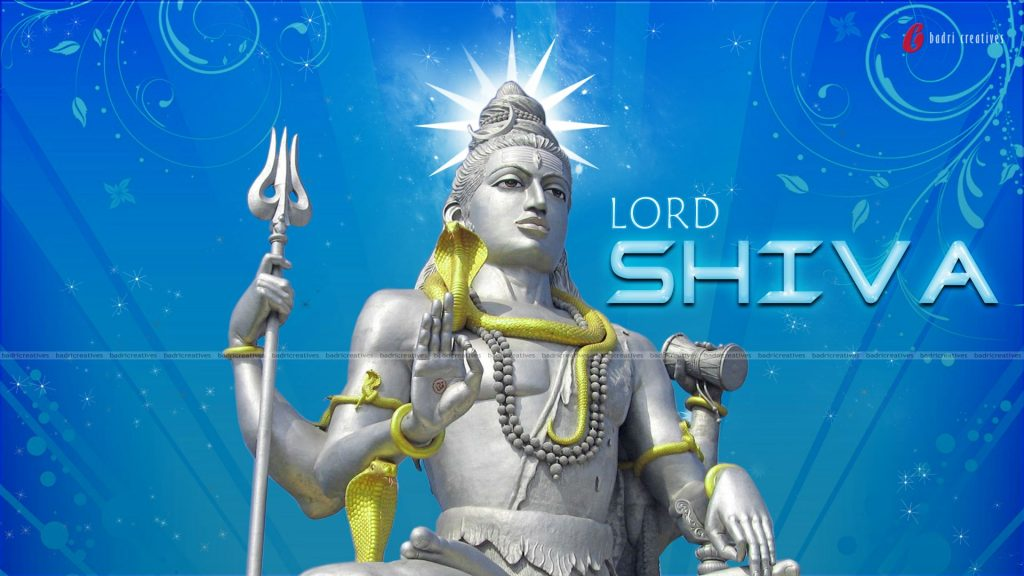 Lord-Shiva-hd-wallpaper-badricreatives-PIC-MCH083165-1024x576 Shiva Hd Wallpapers 1920x1080 46+