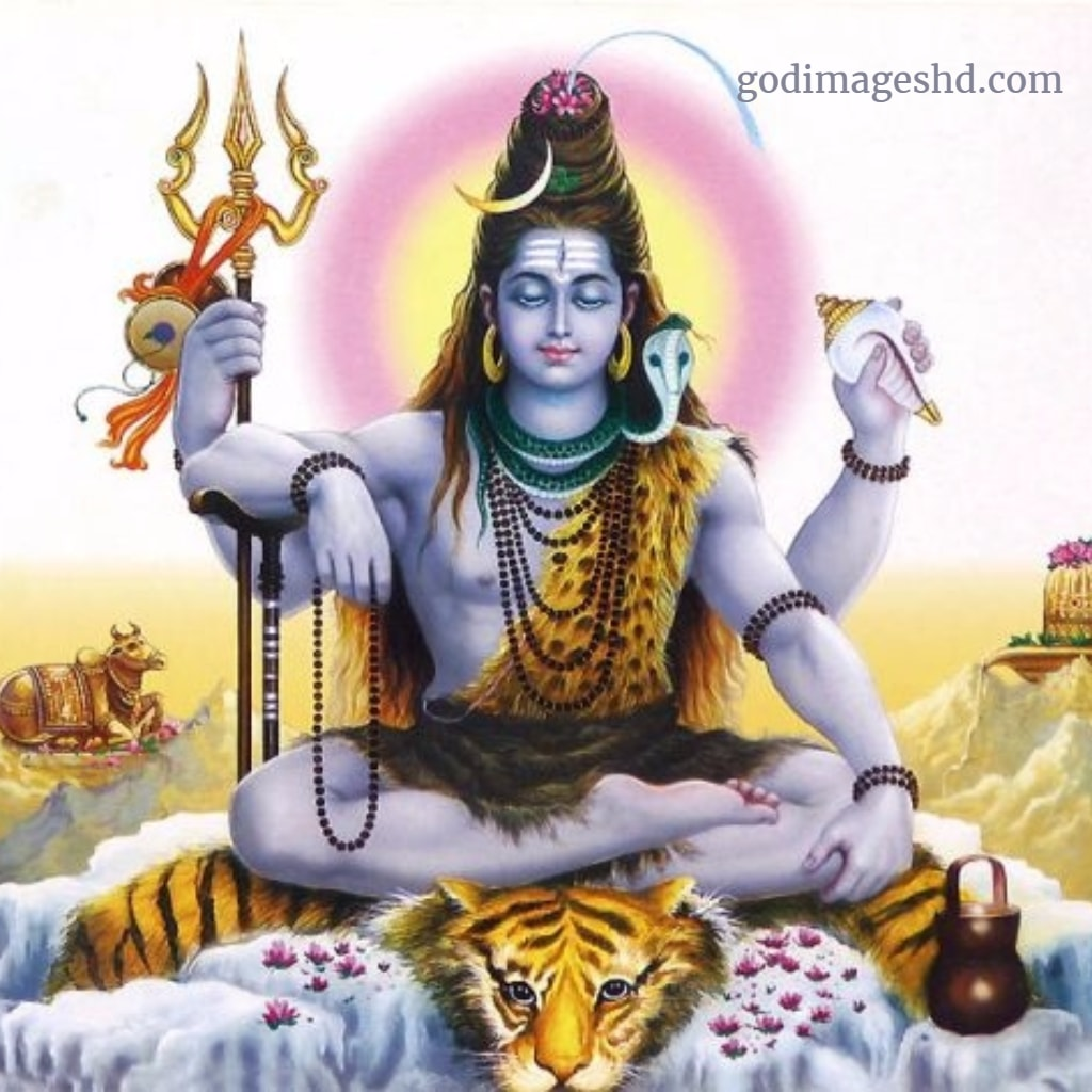 Shiva Hd Wallpaper 1080p 28 Page 3 Of 3 Dzbc Org