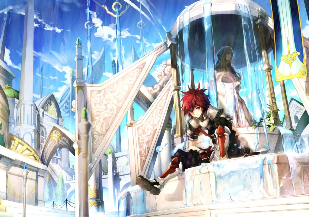 Lord.Knight.Elsword.full_.-PIC-MCH083146-1024x718 Elsword Wallpaper Engine 17+