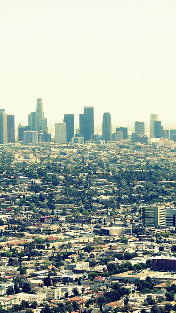 Los-Angeles-City-View-iPhone-Plus-HD-Wallpaper-PIC-MCH083178-576x1024 Los Angeles Wallpapers Iphone 6 33+