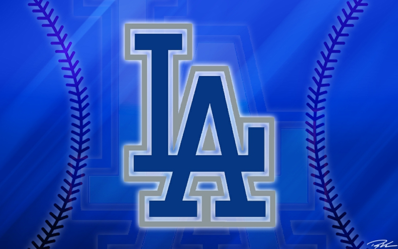 Los-Angeles-Dodgers-Logo-Wallpaper-More-Los-Angeles-Dodgers-PIC-MCH083194 Los Angeles Dodgers Wallpapers 41+