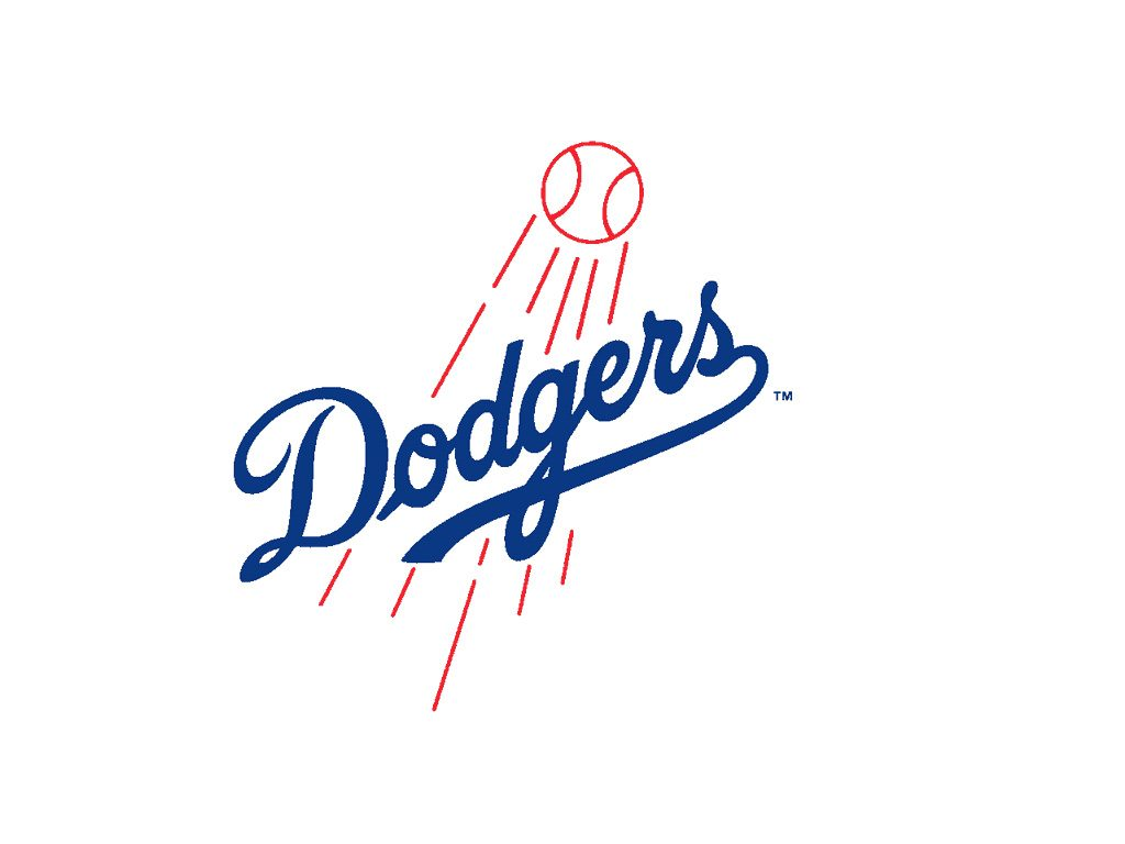 Los-Angeles-Dodgers-PIC-MCH083190-1024x768 Los Angeles Dodgers Wallpapers 41+