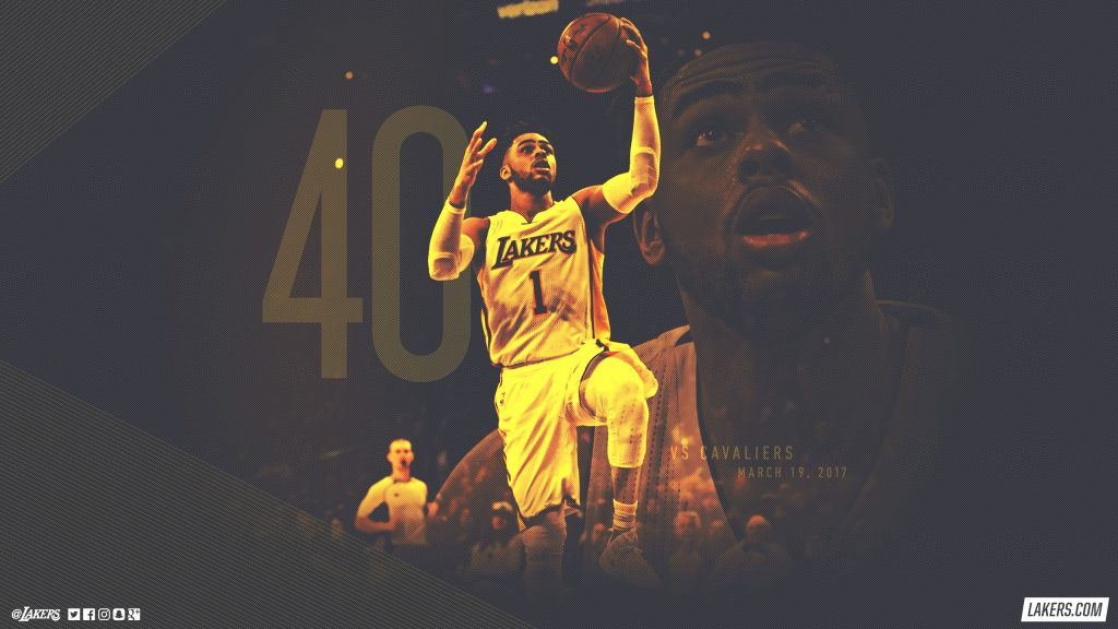 Los-Angeles-Lakers-Wallpapers-PIC-MCH083211-1024x576 Los Angeles Lakers Wallpapers 38+