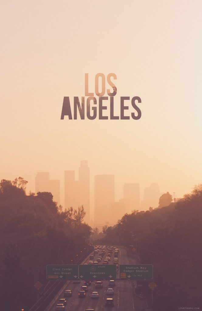 Los-Angeles-PIC-MCH02823-665x1024 Los Angeles Wallpapers Tumblr 21+