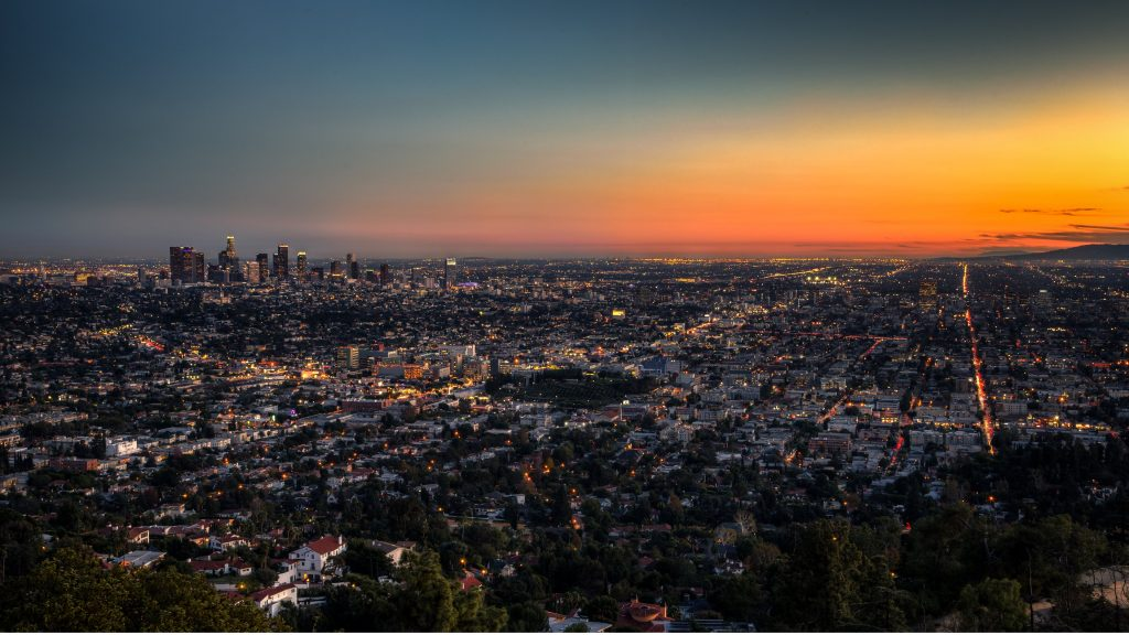 Los-Angeles-Wallpaper-PIC-MCH083232-1024x576 Los Angeles Wallpapers Iphone 6 33+