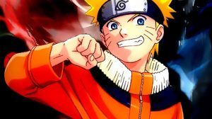 Naruto Wallpapers Hd For Mobile 22+