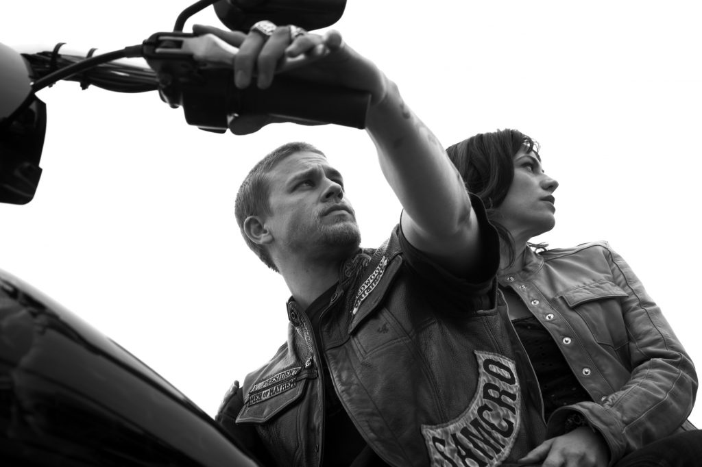 Maggie-Siff-as-Tara-Knowles-in-Sons-of-Anarchy-maggie-siff-PIC-MCH084263-1024x682 Sons Of Anarchy Wallpaper Jax 23+