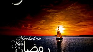 Ramadan Wallpapers Free 24+