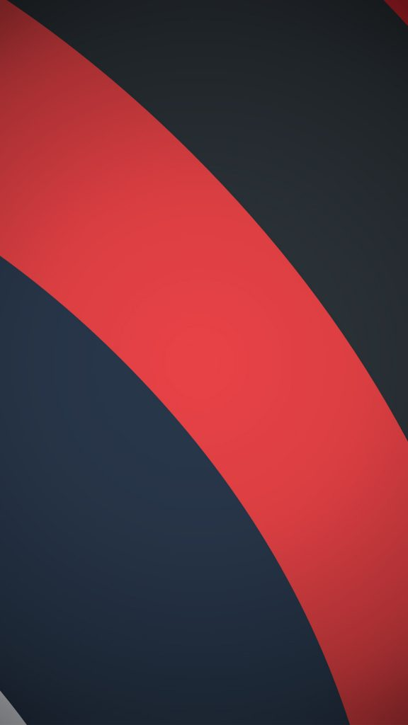Material-Design-Mobile-HD-Wallpaper-PIC-MCH084944-576x1024 Design Wallpapers For Mobile 22+