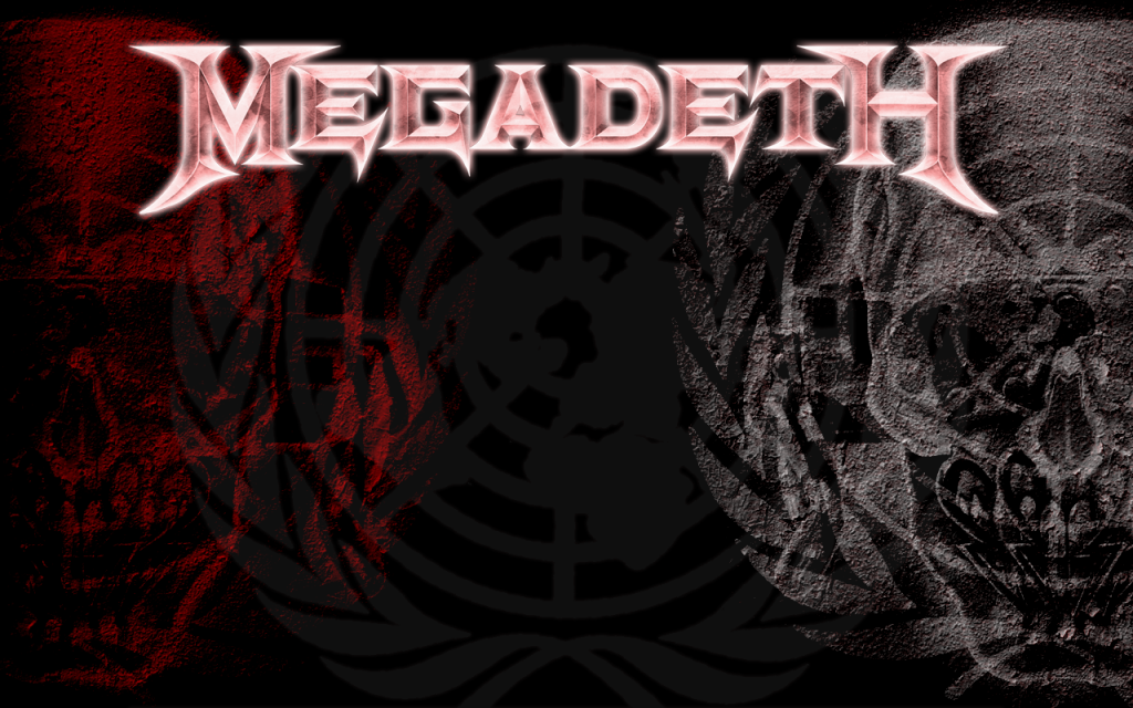 Megadeth-megadeth-PIC-MCH085328-1024x640 Megadeth Wallpaper Iphone 32+