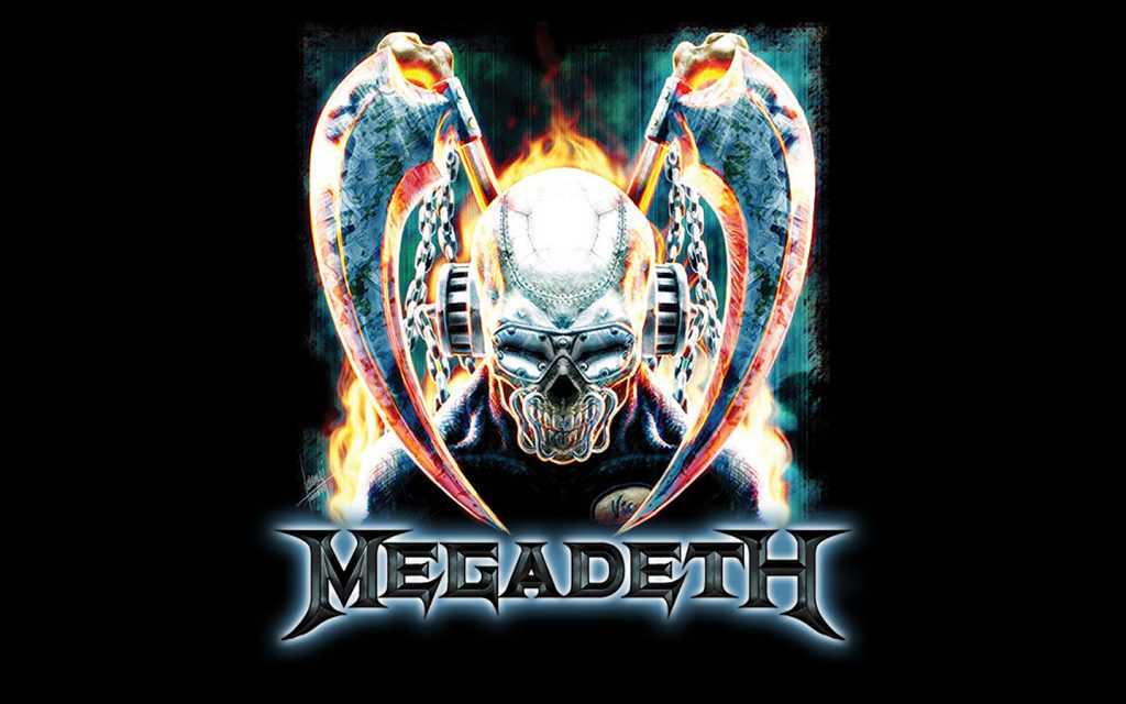 Megadeth-megadeth-PIC-MCH085329-1024x640 Megadeth Wallpaper For Android 27+