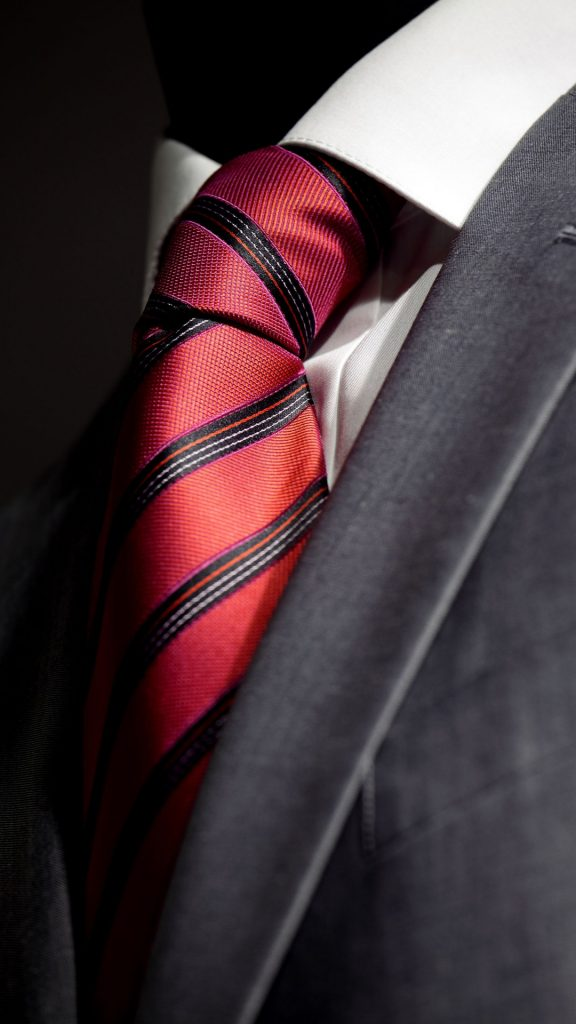 Mens-Gray-Suit-Red-Tie-Closeup-Mobile-HD-Wallpaper-PIC-MCH085449-576x1024 Gray Hd Wallpaper 1080x1920 38+