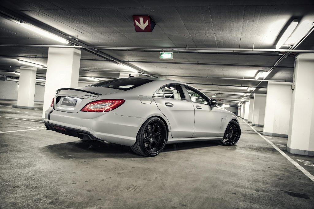 Mercedes-Benz-CLS-AMG-HD-Images-PIC-MCH085584-1024x683 Cls63 Amg Hd Wallpaper 54+