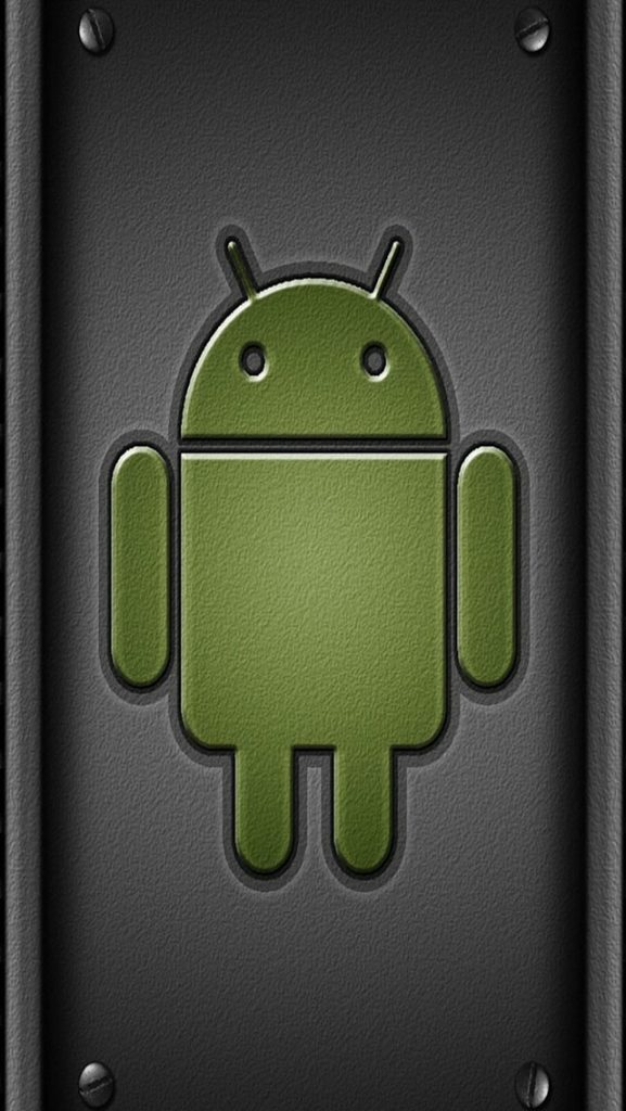 Metal-Android-Robot-PIC-MCH085647-577x1024 Metal Wallpaper For Android 28+