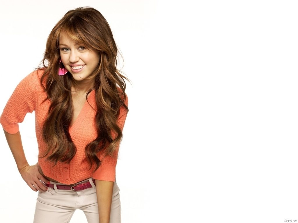Miley-Cyrus-PIC-MCH086152-1024x768 Miley Cyrus Wallpapers Fanpop 33+