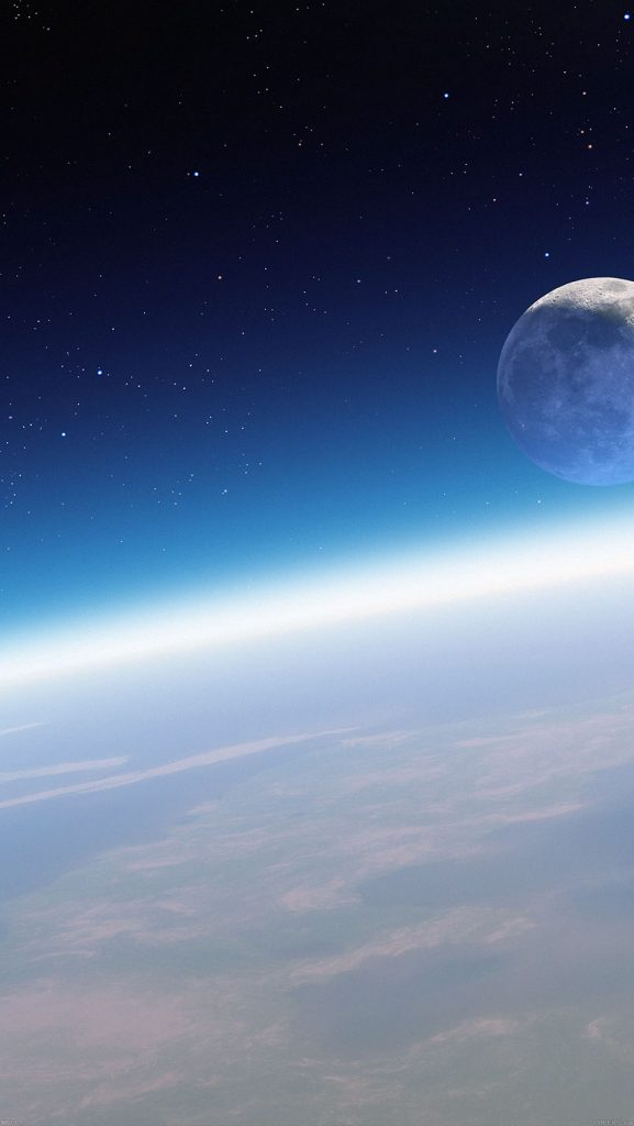 Moon-Orbit-Wallpaper-iPhone-PIC-MCH087221-577x1024 Calm Wallpapers For Iphone 6 39+