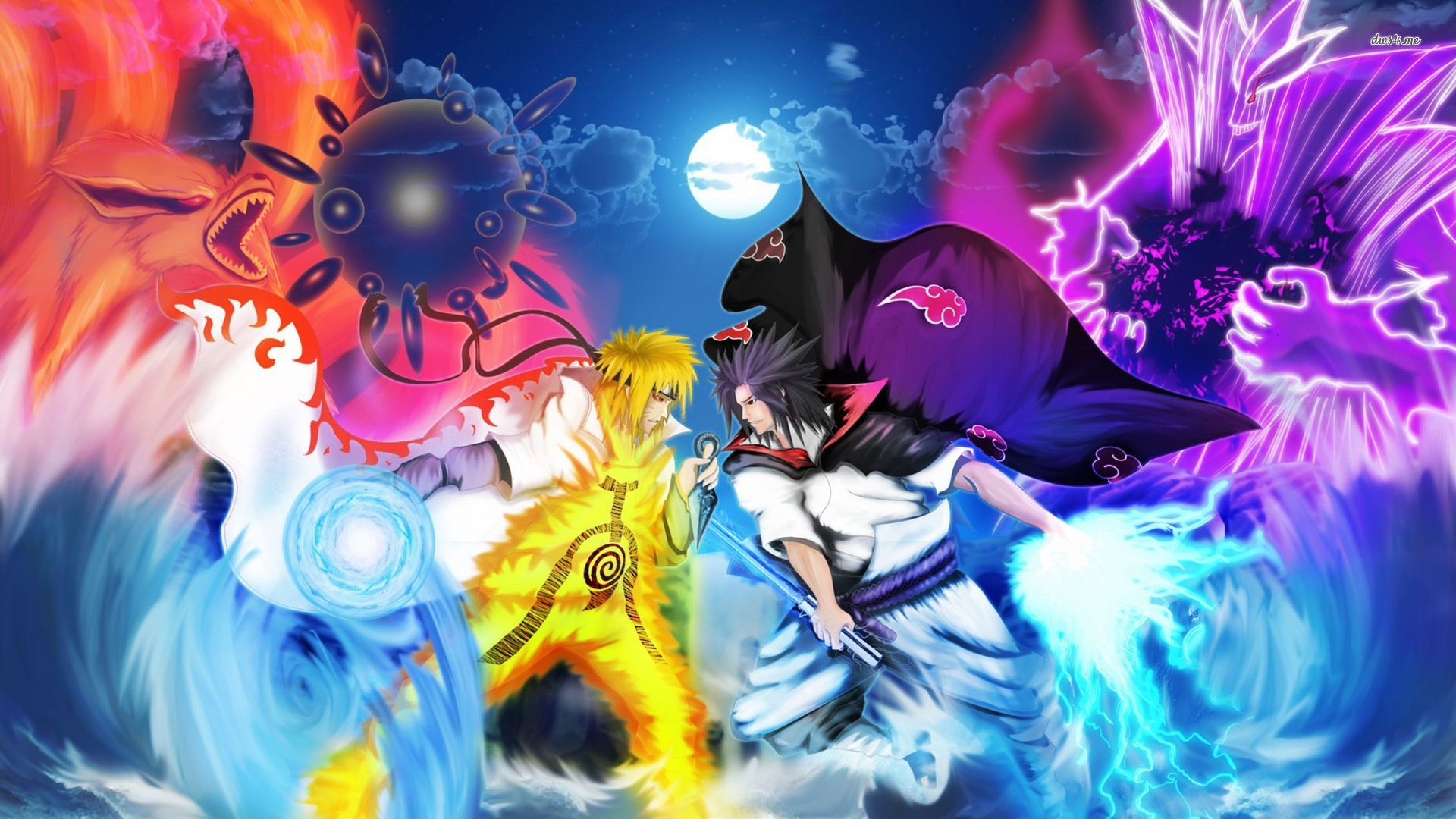 Good Wallpaper Naruto High Definition - Naruto-Vs-Sasuke-Wallpapers-desktop-wallpapers-k-high-definition-windows-mac  Gallery_845069.jpg