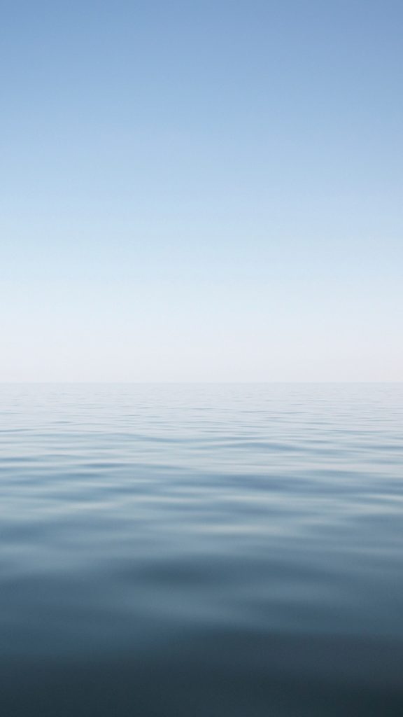 Nature-Calm-Ocean-Skyline-Landscape-iPhone-wallpaper-PIC-MCH088979-576x1024 Calm Wallpapers For Iphone 6 39+