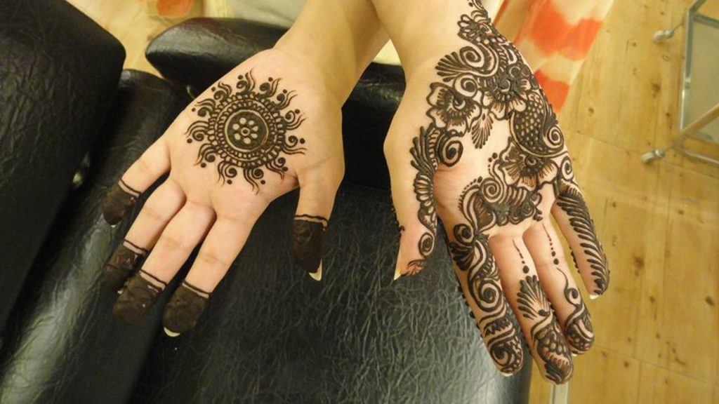 New-Collection-of-Beautiful-Mehndi-Designs-free-hd-wallpapers-PIC-MCH089557-1024x576 Design Wallpapers Free 49+