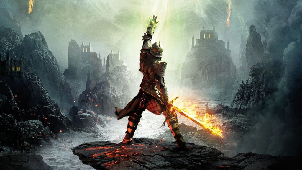New-Dragon-Age-PIC-MCH089572-1024x576 Dragon Age Origins Iphone Wallpaper 38+