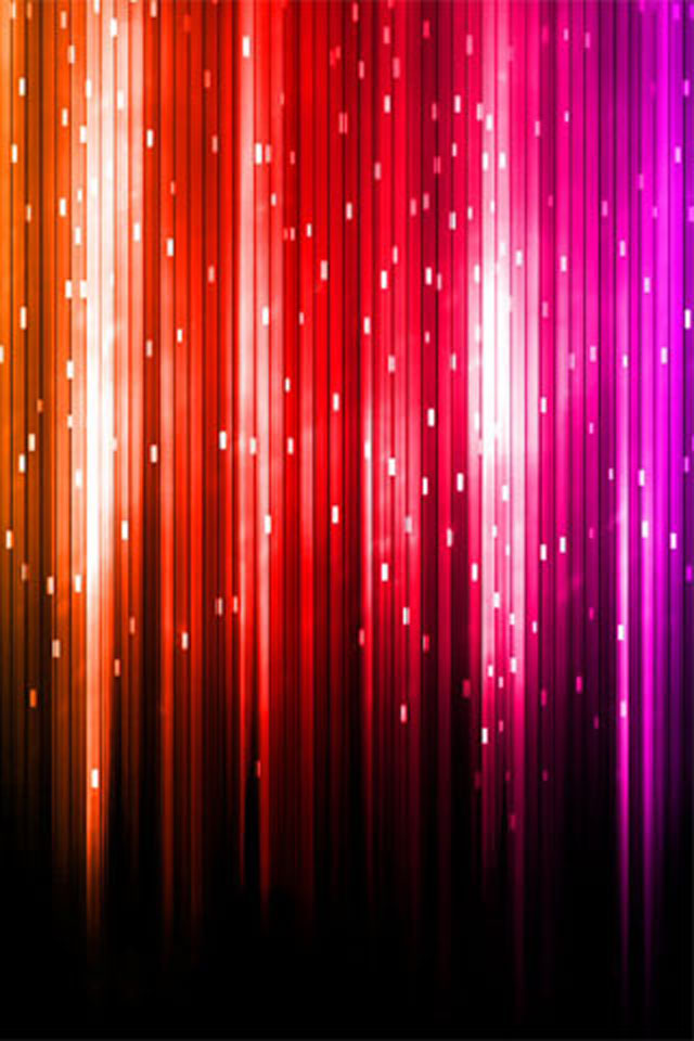 OBysxJ-PIC-MCH091649 Rainbow Wallpapers For Iphone 34+