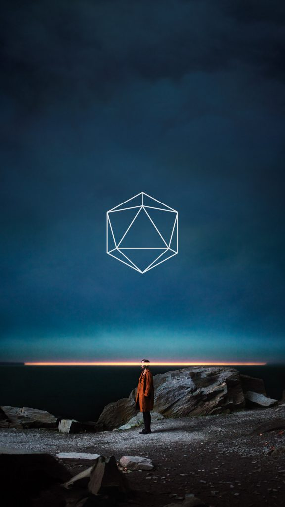 Odesza-Backgrounds-iPhone-PIC-MCH091902-576x1024 Calm Wallpapers For Iphone 6 39+