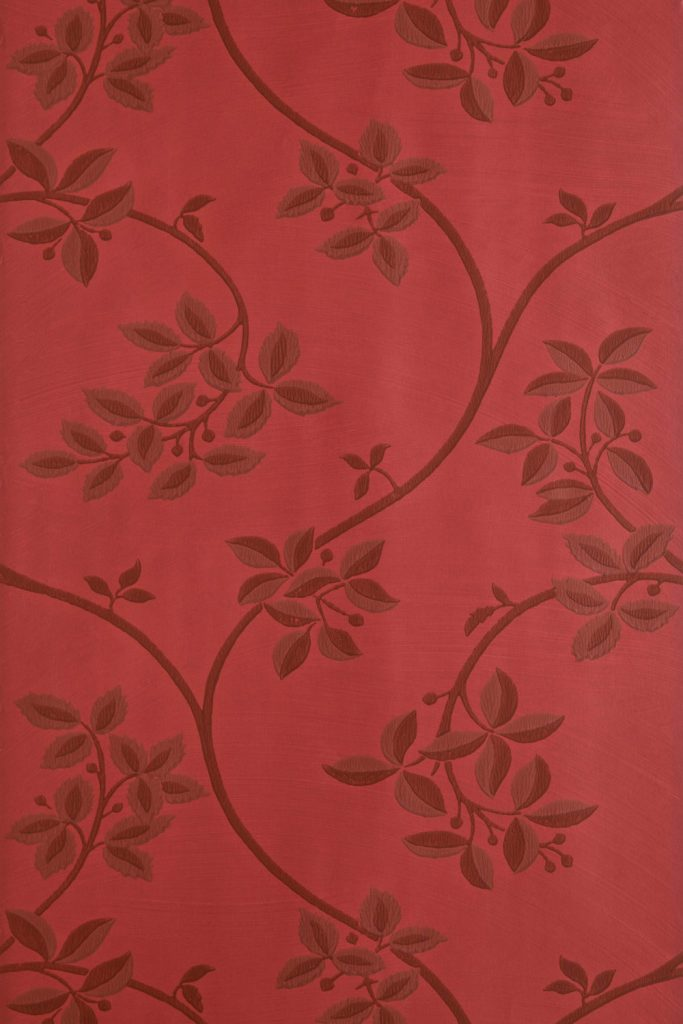 PIC-MCH010096-683x1024 Red Wallpaper Pattern 29+