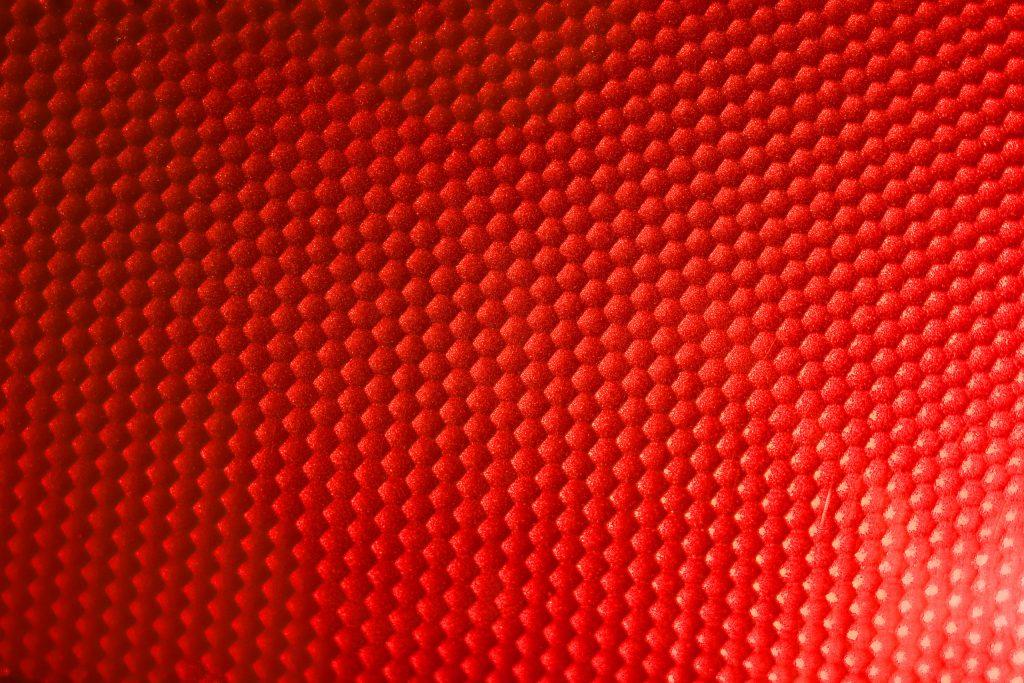 PIC-MCH010949-1024x683 Red Wallpaper Pattern 29+