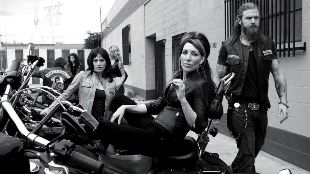 PIC-MCH011136-1024x576 Sons Of Anarchy Wallpapers Hd 23+