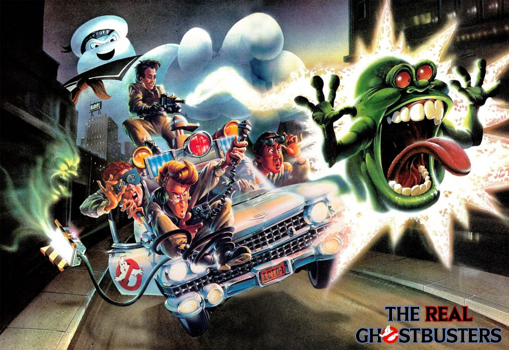 PIC-MCH011271-1024x705 Ghostbusters Wallpaper Iphone 6 18+