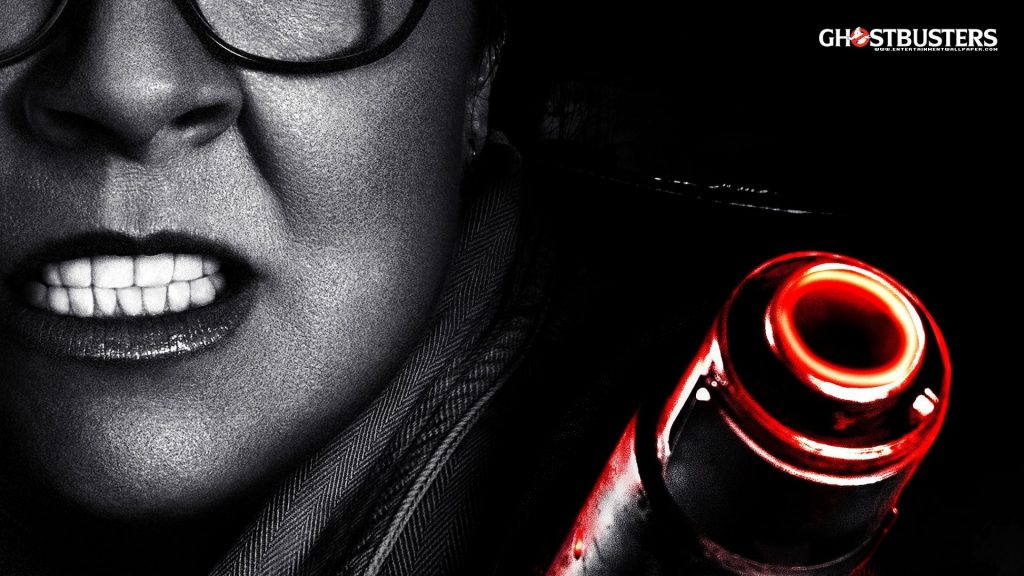 PIC-MCH011275-1024x576 Ghostbusters Wallpaper Ipad 30+