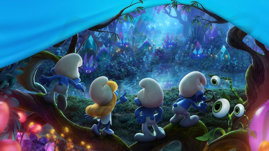 PIC-MCH011383-1024x576 Smurf Wallpaper For Mobile 15+