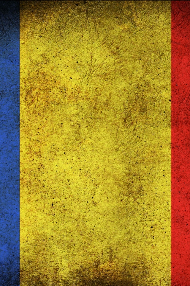 PIC-MCH011780 Romania Wallpaper Iphone 19+