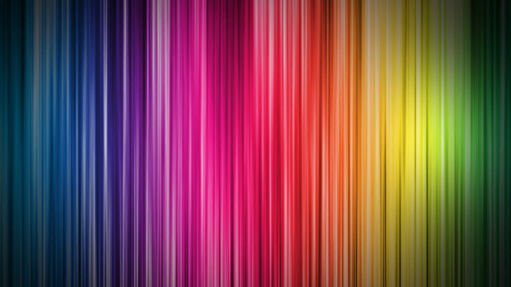 PIC-MCH011862-1024x576 Rainbow Wallpapers 1920x1080 47+
