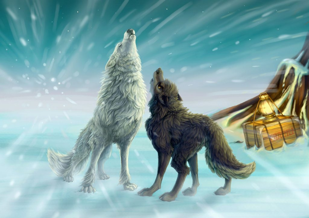 PIC-MCH012061-1024x724 Anthro Wolf Wallpaper 18+