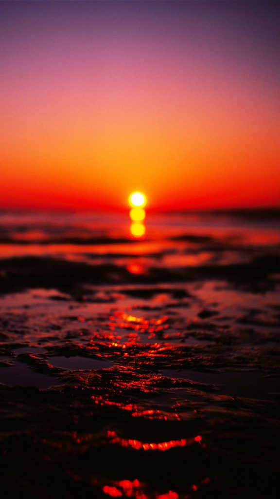 PIC-MCH013050-576x1024 Calm Wallpapers For Iphone 6 39+