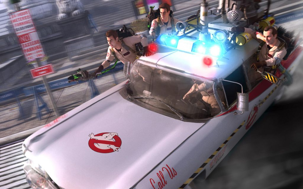 PIC-MCH013077-1024x640 Ghostbusters Wallpaper Ipad 30+