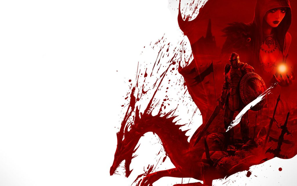 PIC-MCH013130-1024x640 Dragon Age Origins Iphone Wallpaper 38+
