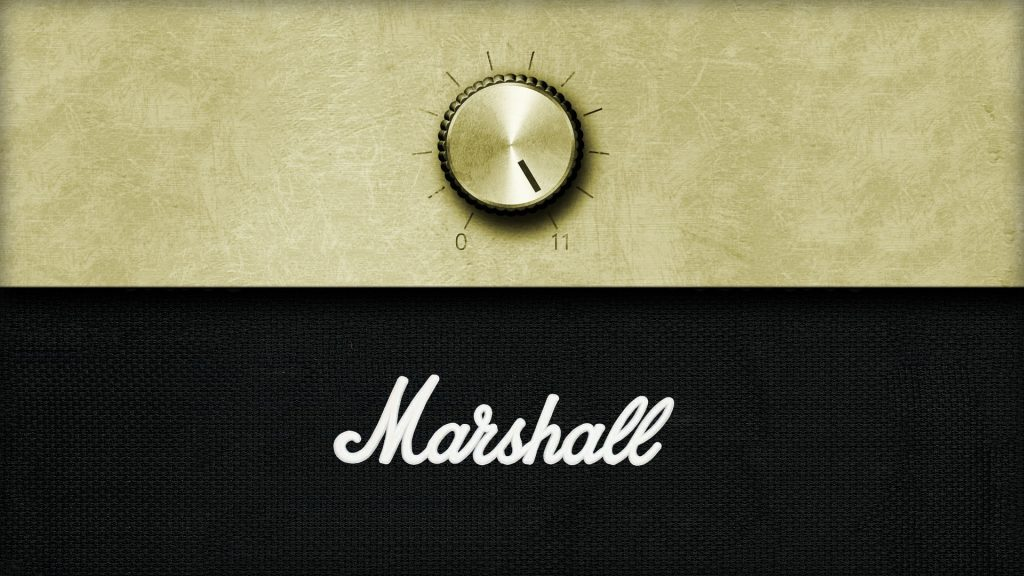 PIC-MCH013477-1024x576 Wallpaper Marshall Lifier 30+