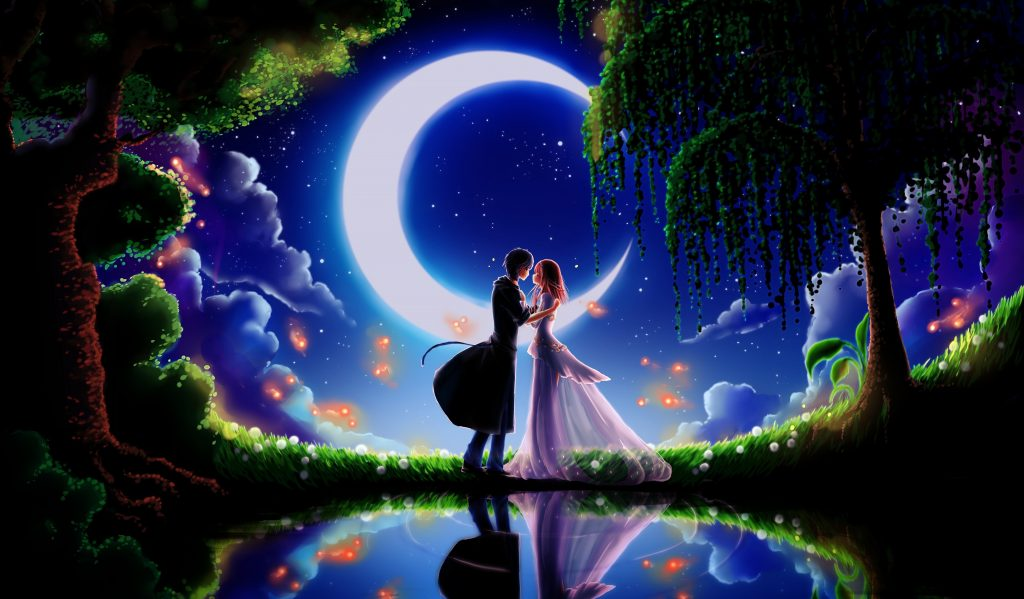 PIC-MCH014108-1024x599 Romantic Wallpapers Full Hd 43+
