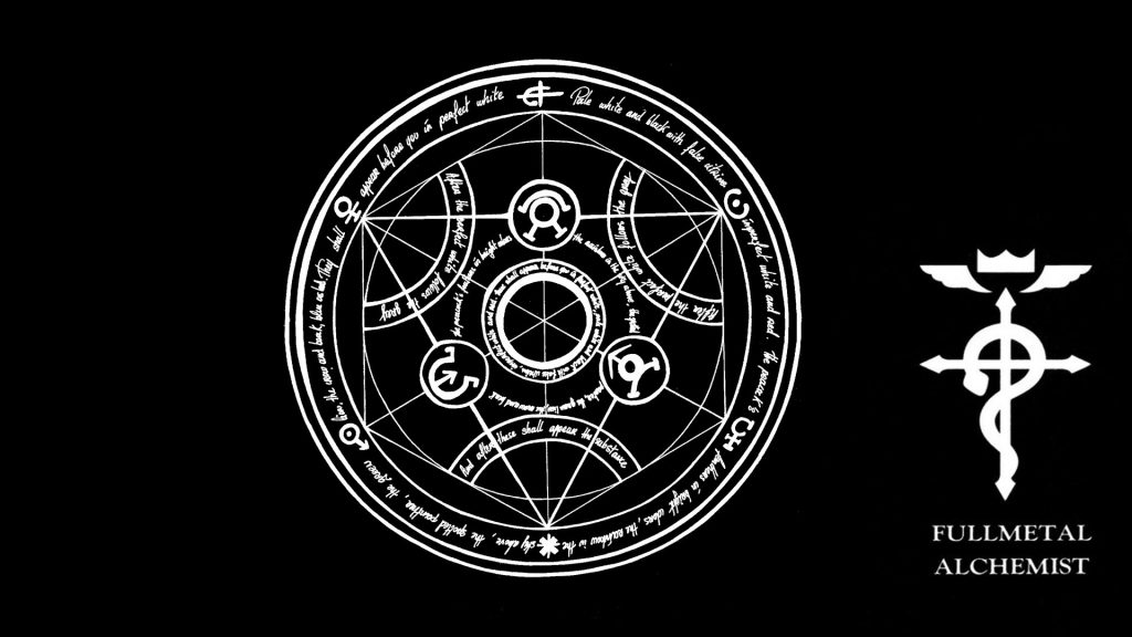 PIC-MCH014639-1024x576 Fullmetal Alchemist Brotherhood Wallpaper Hd 1366x768 30+