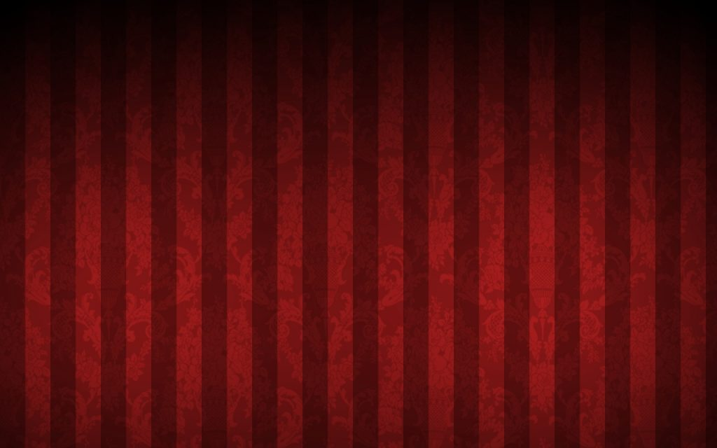 PIC-MCH018048-1024x640 Red Wallpaper Pattern 29+