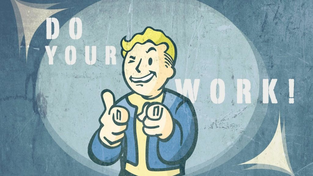 PIC-MCH021675-1024x576 Fallout Pipboy Iphone Wallpaper 23+