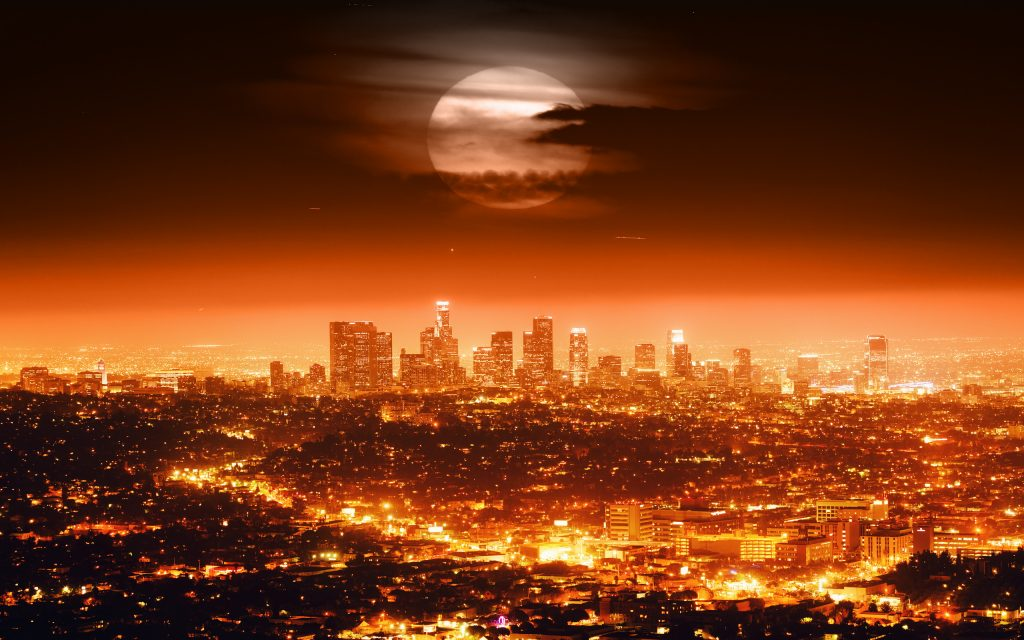 PIC-MCH021788-1024x640 Los Angeles Wallpapers 1680x1050 26+