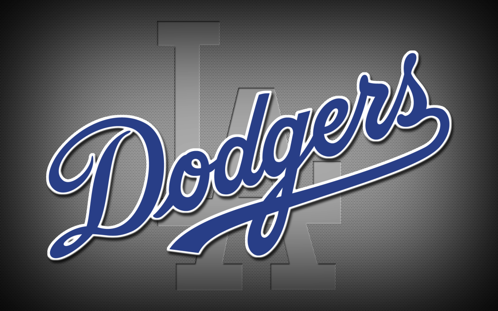 PIC-MCH021816-1024x640 Los Angeles Dodgers Wallpapers 41+
