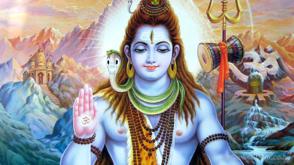 PIC-MCH021878-1024x576 Shiva Hd Wallpapers 1920x1080 46+