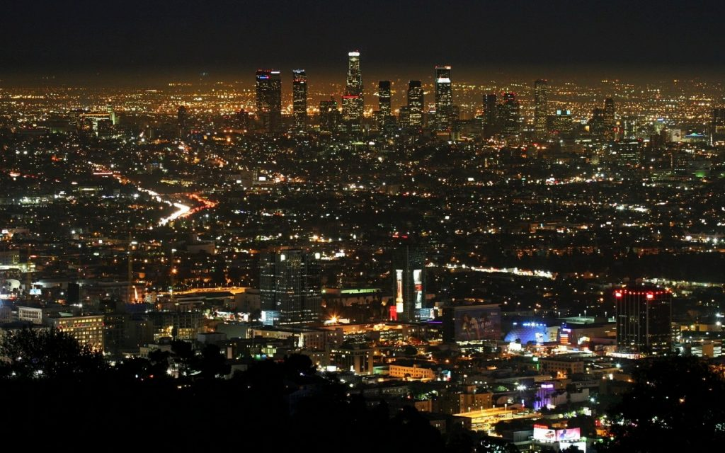 PIC-MCH022523-1024x640 Los Angeles Wallpapers 4k 37+