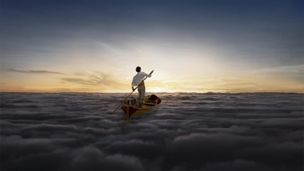 PIC-MCH022627-1024x576 Wallpapers Pink Floyd 50+