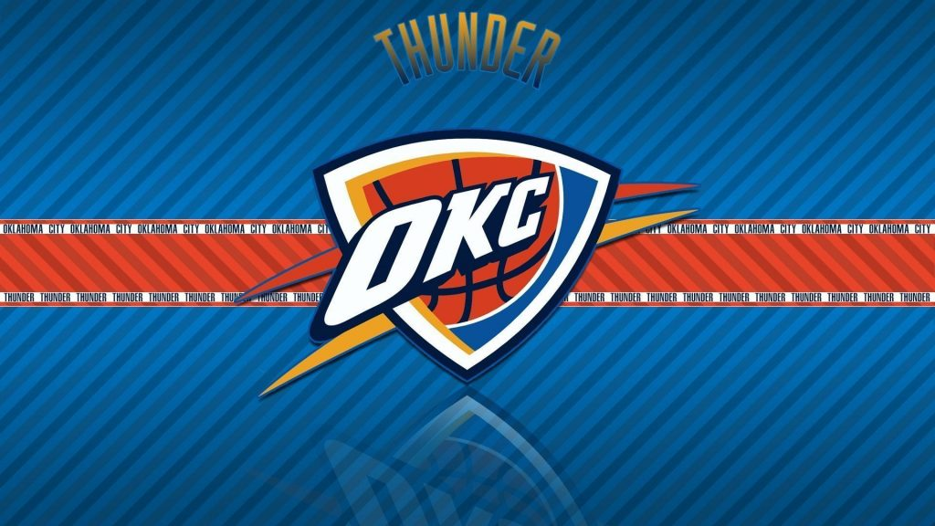 PIC-MCH022751-1024x576 Nba All Team Logo Wallpaper 31+