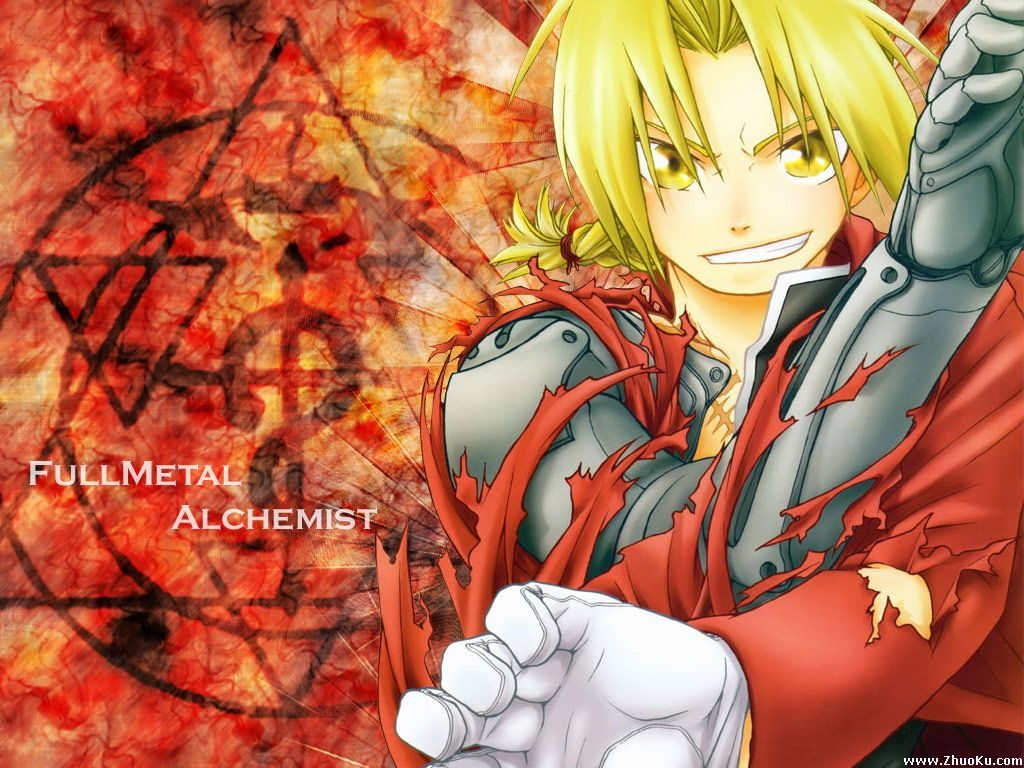 PIC-MCH0231-1024x768 Fullmetal Alchemist Brotherhood Wallpaper Hd 1366x768 30+